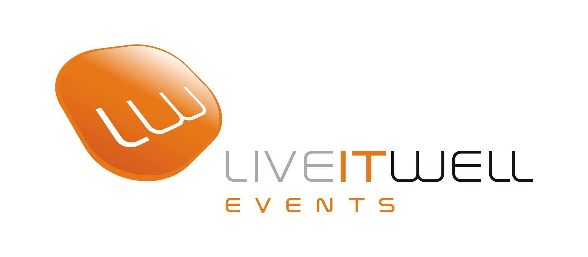 liveitwell_events_b