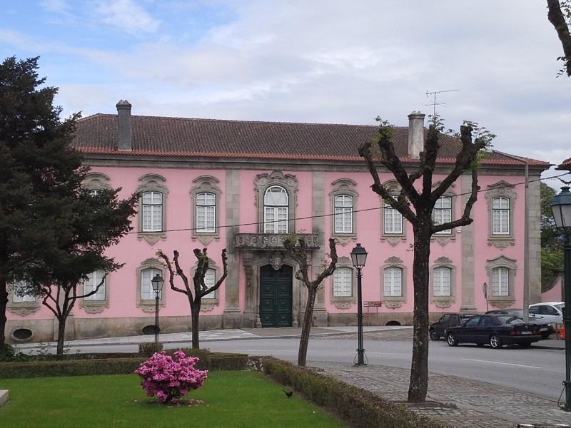 Casa-Conde-Anadia-Mangualde-3