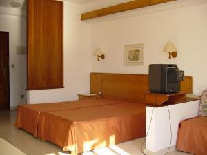 Hotel_Pantanha-Viseu_2