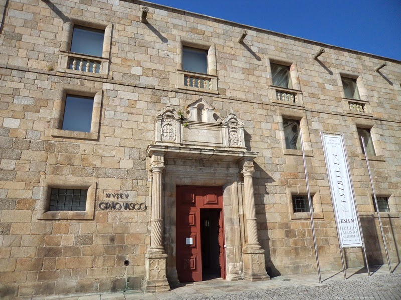 viseu_museu_grao_vasco